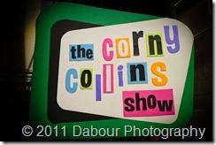 Corny Collins Show