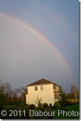 Rainbow20110424-017