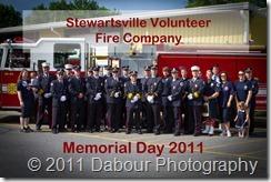 MemorialDay2011-038_edited-1