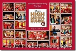 SPAC-HSM-2011-Blog