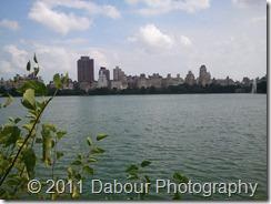 NYC_res_Photo_8CED3591-AE80-A447-972B-4B914CD85434