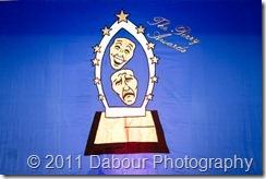 20110918-PerryAwards2011-288