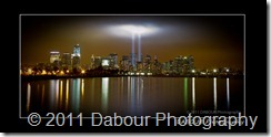 TributeOfLights2011