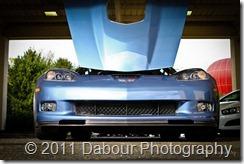 TruckFest20111022-045