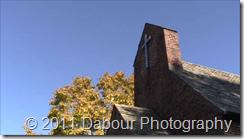 Snapshot 1 (11-6-2011 3-50 PM)
