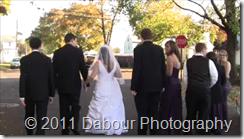 Snapshot 2 (11-6-2011 3-59 PM)