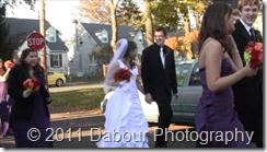 Snapshot 3 (11-6-2011 4-00 PM)