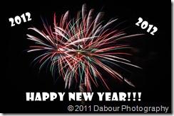 HappyNewYear2012web