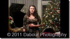Snapshot 1 (12-16-2011 3-09 PM)