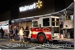 WalmartWalkthru