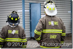 20120430-98Fire-LiveBurn-227