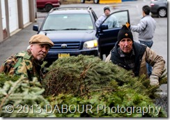 GreenwichXmasTreeRecycle2012-081