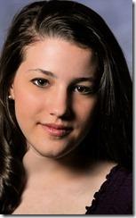 Allison Dabour