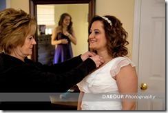 High Bridge New Jersey Wedding (3/6)