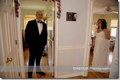 High Bridge New Jersey Wedding (6/6)