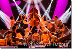 FreddyAwards2014-1373