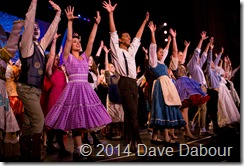 FreddyAwards2014-138