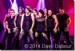 FreddyAwards2014-1572