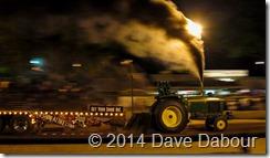 TractorPull2014-031-1
