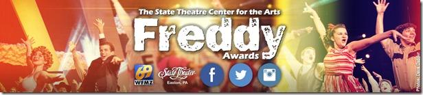 2015-Freddy-Awards-Masthead-980px---Image