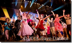 FreddyAwards2014-105