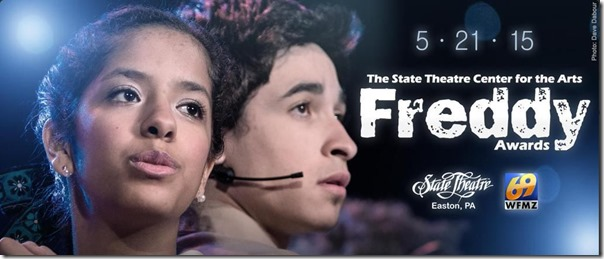 FreddyAwards2014Banner