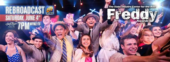 FreddyAwards2016