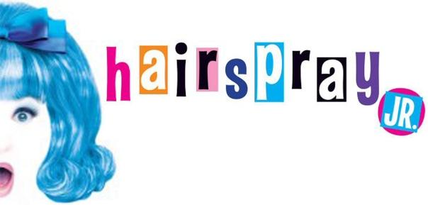 hairspray-JR