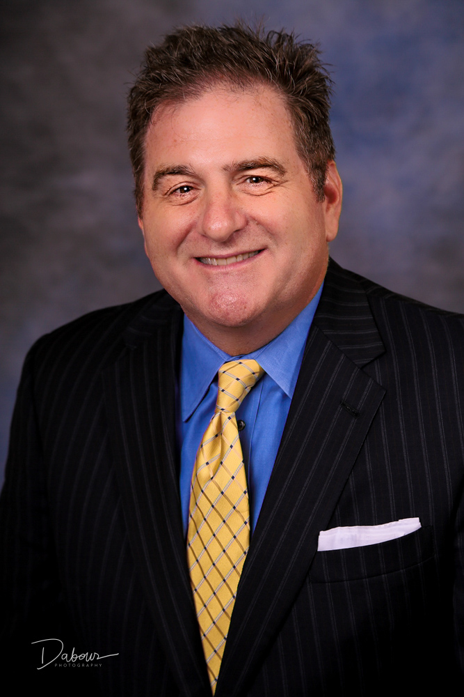 Business Head Shot provided by Dave Dabour @ Dabour Photography