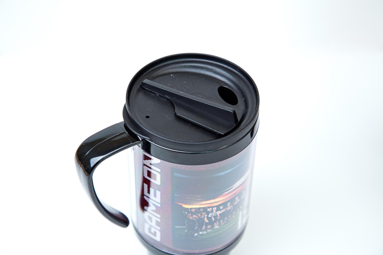 Photo coffee mugs